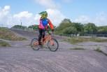 Gosport BMX_20200822_08317