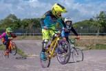 Gosport BMX_20200822_08325