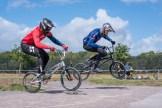 Gosport BMX_20200822_08330