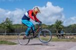 Gosport BMX_20200822_08332