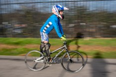 Gosport BMX_20201212_12552