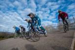 Gosport BMX_20201212_12573