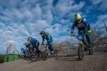 Gosport BMX_20201212_12577