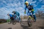 Gosport BMX_20201212_12578