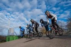 Gosport BMX_20201212_12579