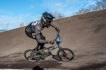 Gosport BMX_20201212_12618