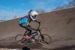Gosport BMX_20201212_12620