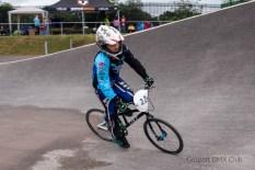 Gosport BMX_20210619_19456