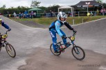 Gosport BMX_20210619_19461