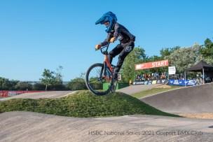 National BMX _20210716_22000