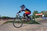 National BMX _20210716_22006