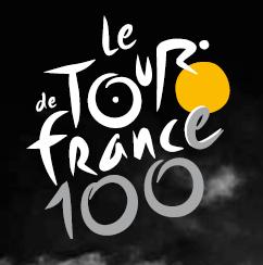 Dopage - Tour de France : Les journalistes invités à «parler»