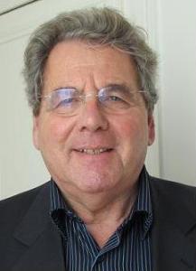 D. Epelbaum (ODI) : « Le droit à l'erreur du journaliste est indissociable de son obligation à la corriger »