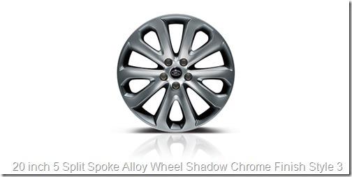 wheels  u00bb ovalnews com  u2013 always fanatical  occasionally interesting land rover  u0026 range rover news