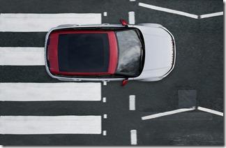 2015-Range-Rover-Evoque-NW8---Abbey-Road-(4)