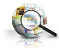 imagen de www.importa4.com