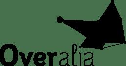 overalia