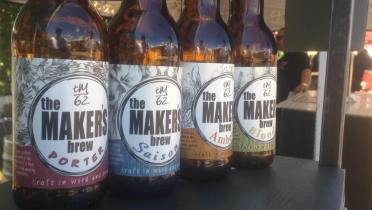 the makers brew