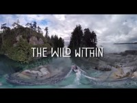 The two streams of travel video – technology and personal