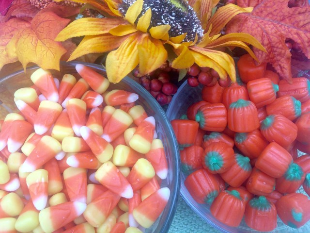 Halloween-treats-candy