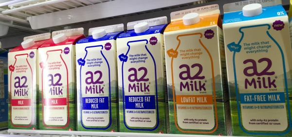 a2-milk-products-all-varieties
