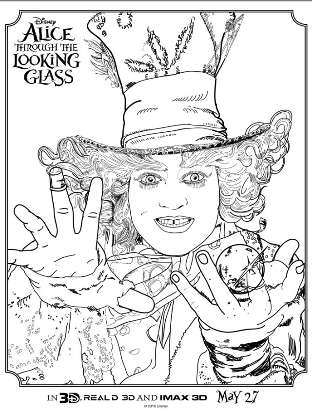 alice-through-the-looking-glass-mad-hatter