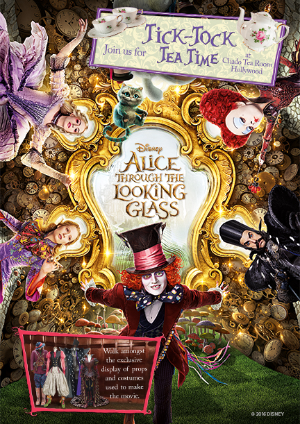 alice-through-the-looking-glass-tick-tock-tea-time