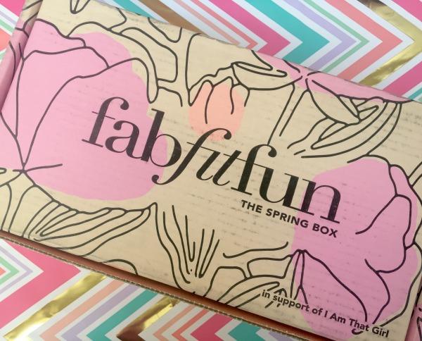 spring-fab-fit-fun-box-2
