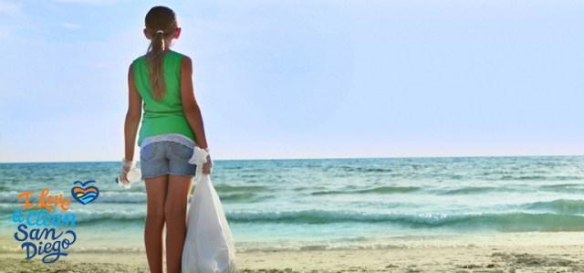 rubios-coast-fest-beach-cleanup-2