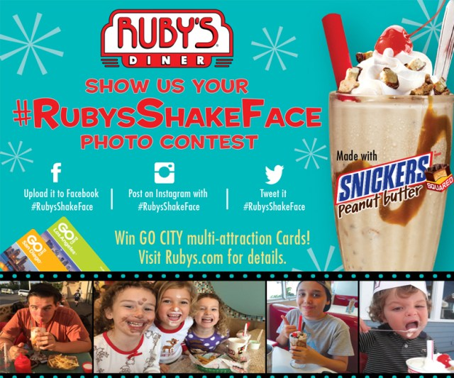 rubys-shakeface-contest