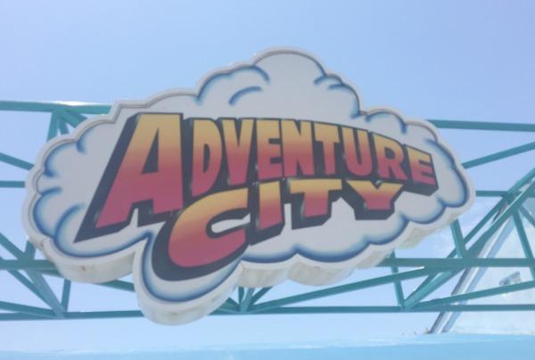 adventure-city-theme-park-sign1
