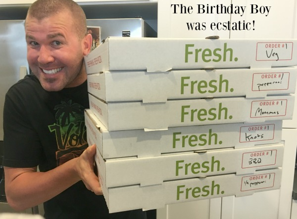 fresh-brothers-pizza-caters
