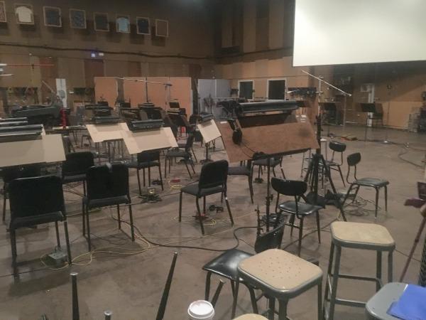 ghost-corps-barbara-streisand-scoring-studio-2