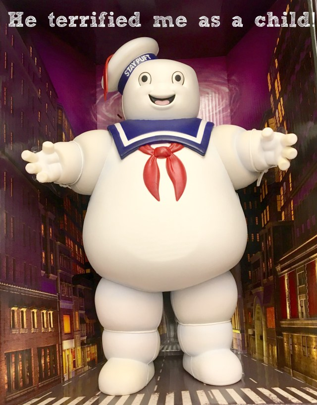 ghost-corps-stay-puft-man