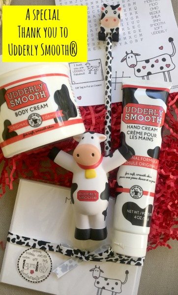 a-special-thank-you-to-udderly-smooth