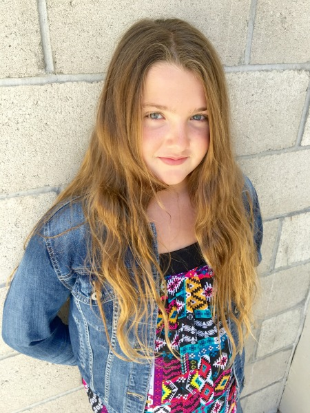 back-to-school-jcpenney-just-right