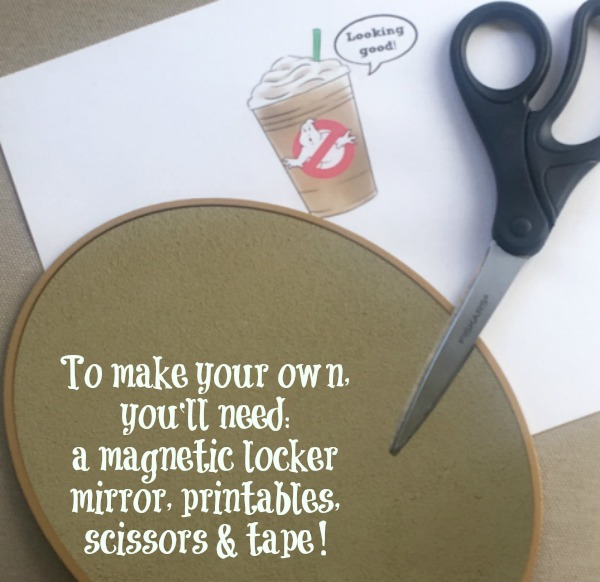 back-to-school-survival-kit-mirror-how-to