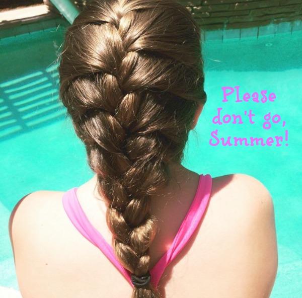 dont-go-summer