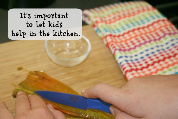 hatch-chile-recipe-kids-help
