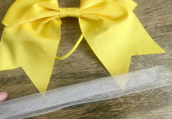 diy-belle-blow-roll-the-tulle
