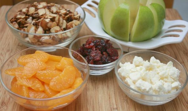 bountiful-harvest-salad-add-ins
