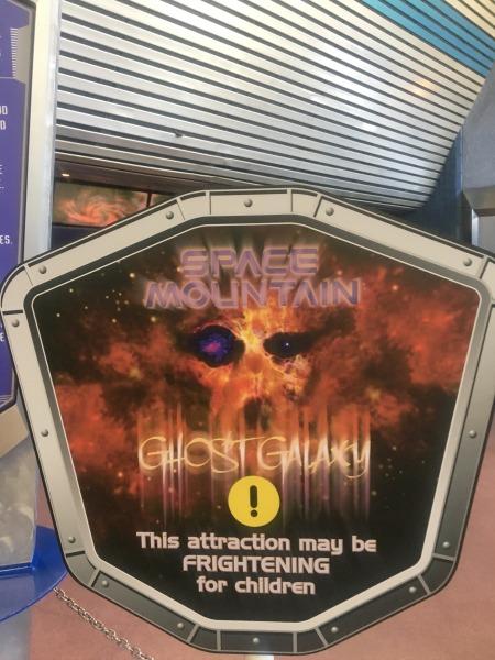 halloween-time-at-disneyland-resort-ghost-galaxy