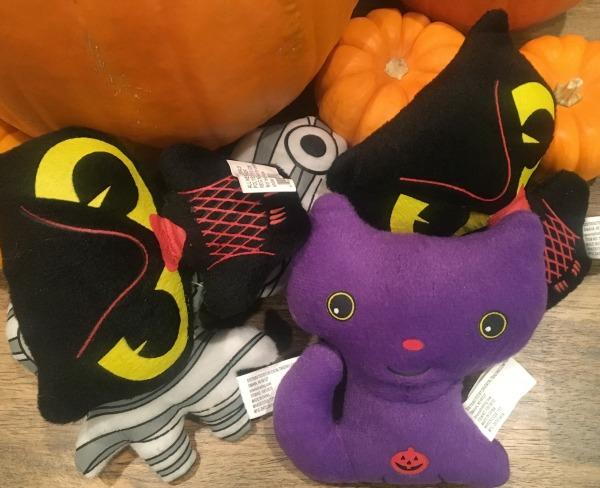halloween-plush