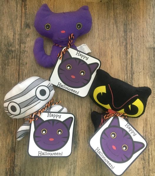 halloween-treat-alternatives-for-kids