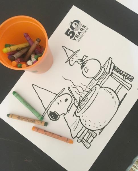 knotts-spooky-farm-coloring