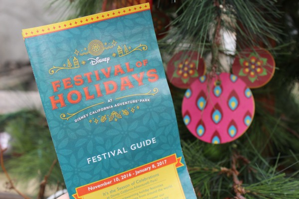 festival-of-holidays-guide