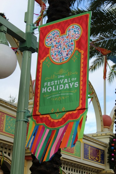 festival-of-holidays