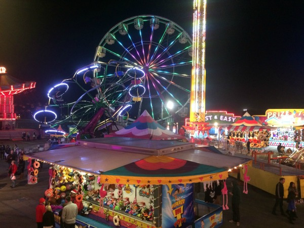 winterfest-rides