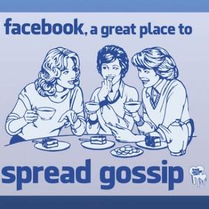 gossip, sebastian ronin