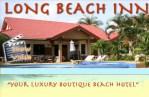 Resort Dolphin Bay Hua Hin